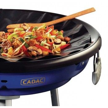 Pin On Outdoor Living Barbecues Accessories