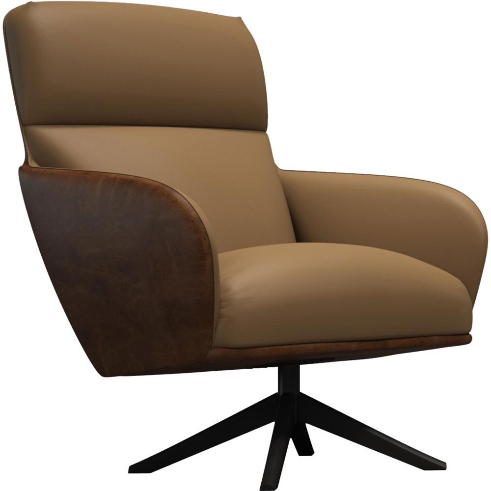 Christie Lounge Chair Lounge chair, Chair and ottoman, Chair
