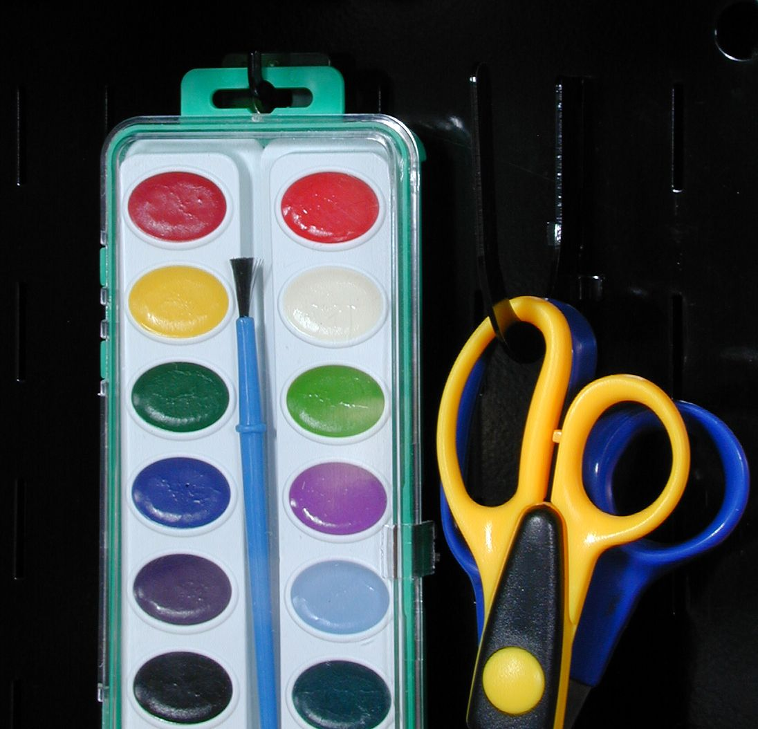 19+ Black owned craft supply stores ideas
