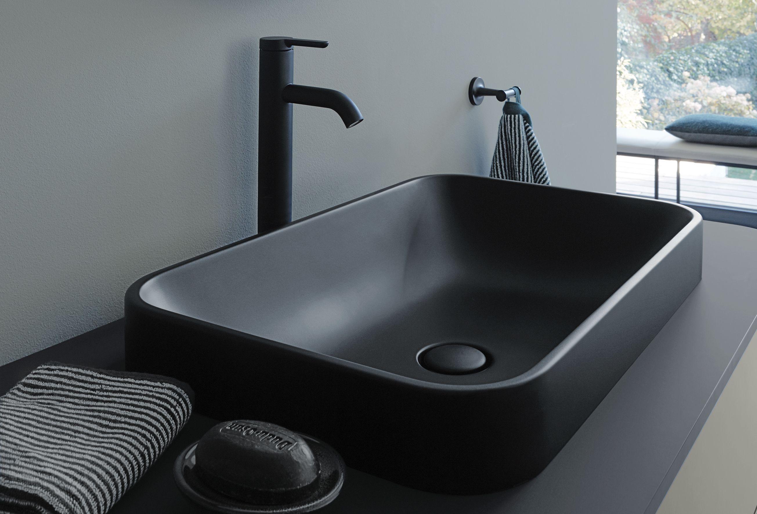 Pin Auf Black Bathroom Ideas