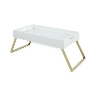 Folding Bed Tray In Bed Tray Folding Beds How To Clean Furniture