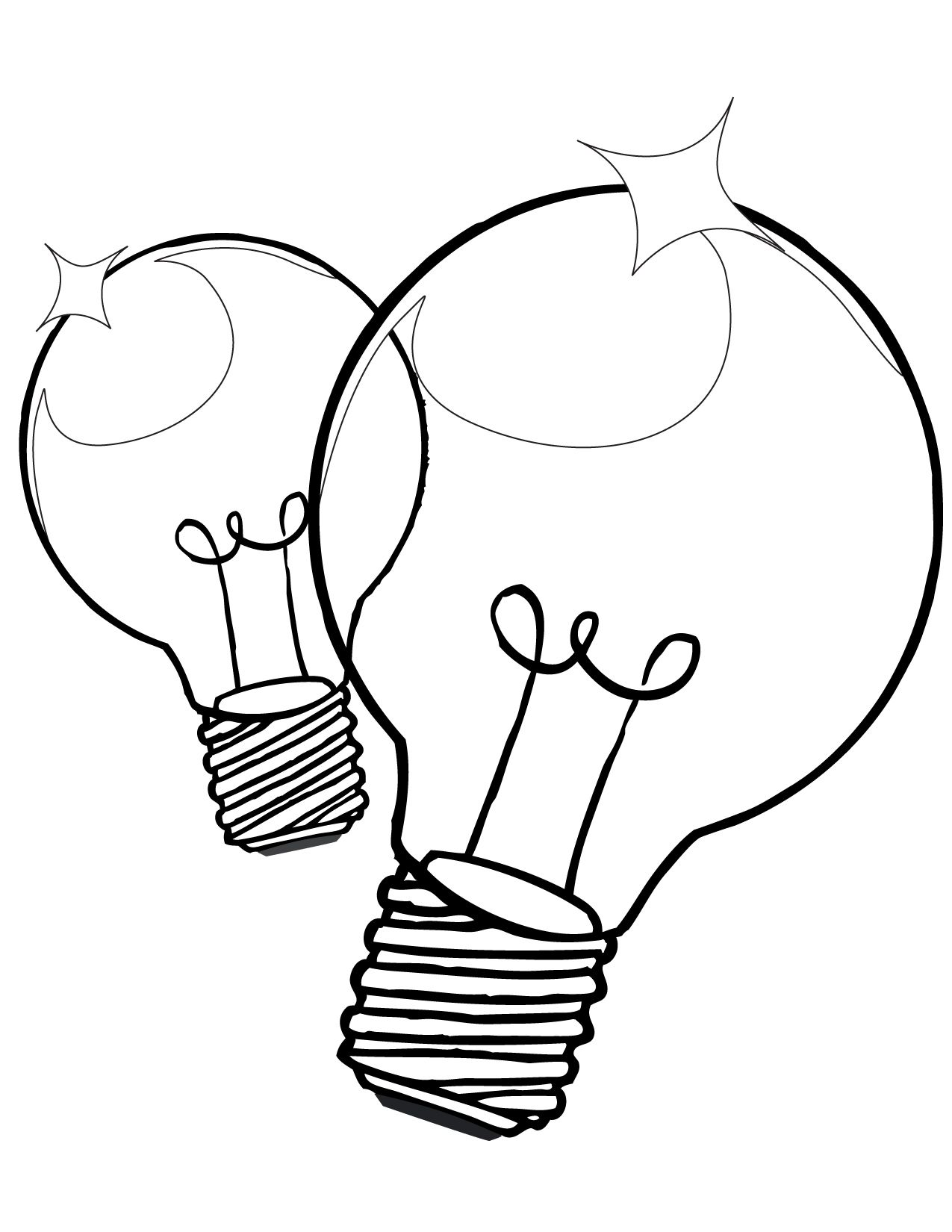 Makes Pictures Into A Dot To Dot Christmas Coloring Cards Grinch Coloring Pages Coloring Pages