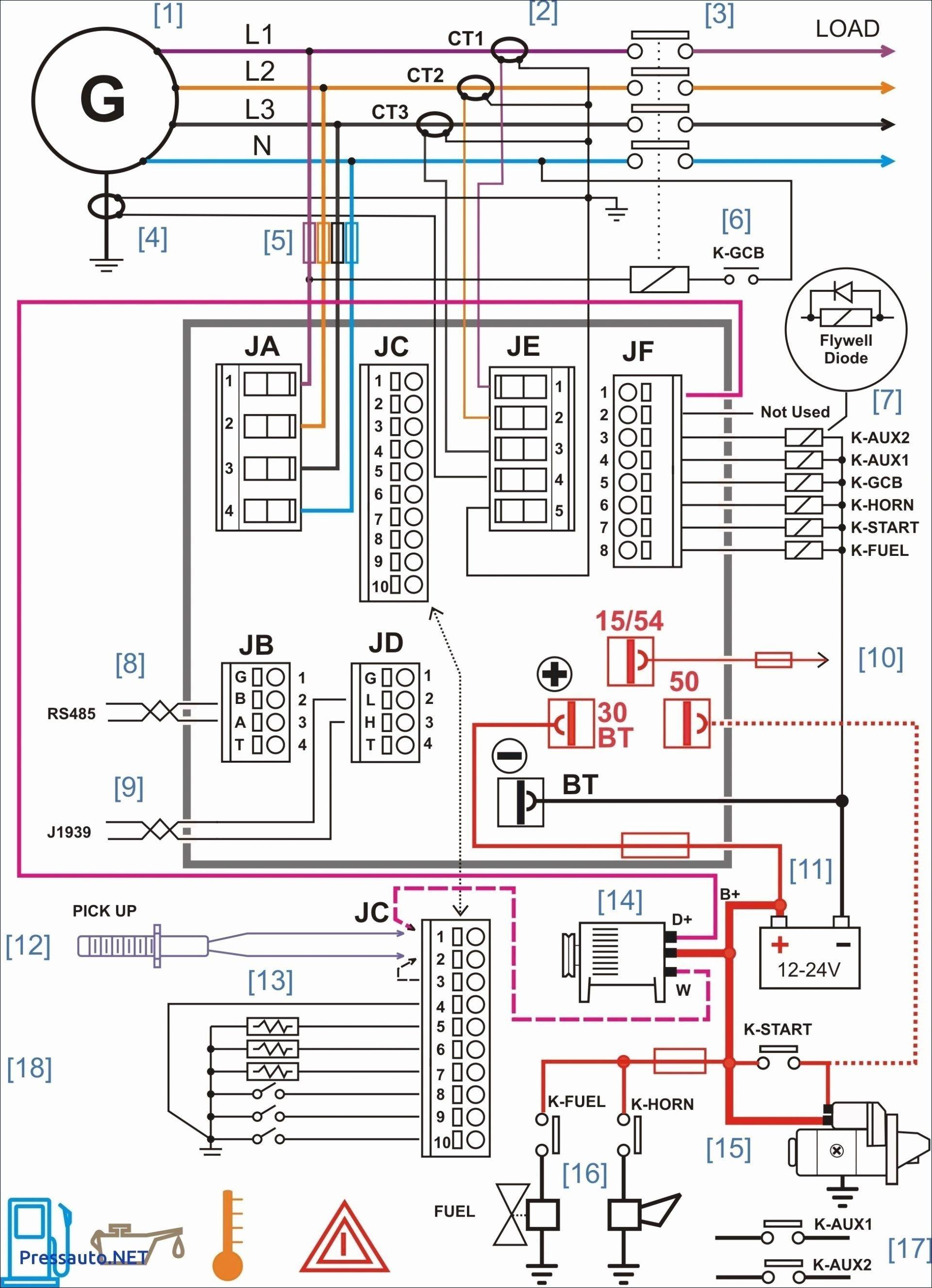 17 Good Electrical Circuit Diagram House Wiring Ideas Electrical Circuit Diagram Diagram Design Electrical Wiring Diagram