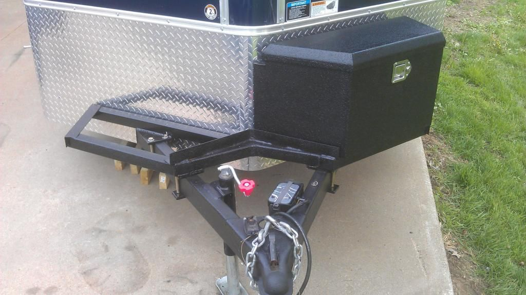d58d309f2fb07c4c5be318ff2ef87f3c teardrops n tiny travel trailers \u2022 view topic lets see your coleman tent trailer fuse box at bakdesigns.co