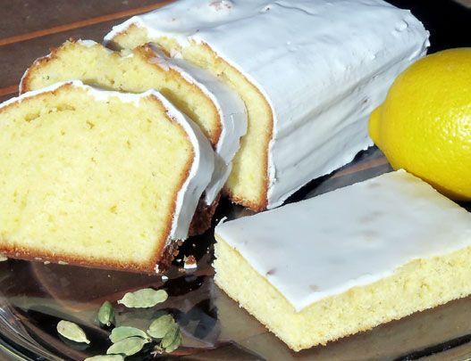 Zitronen kuchen rezepte