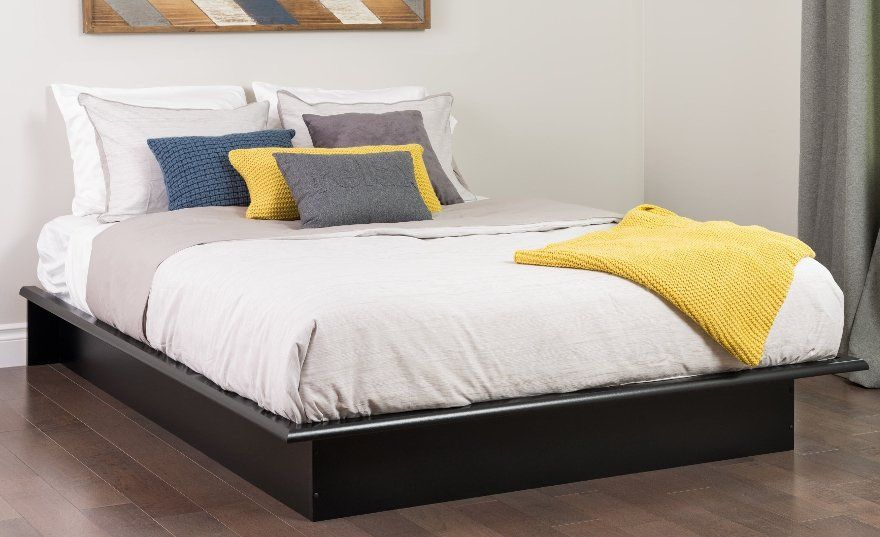 Buying Bed Frames Online Has Its Own Advantage 9 Buy Bed Frame Bed Frame Bed
