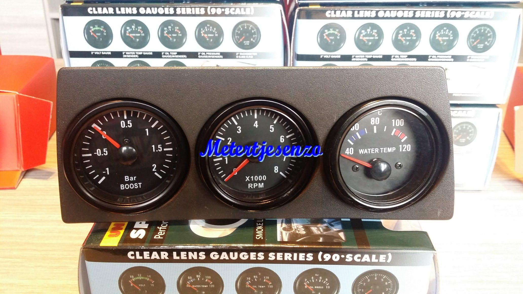 d58d4facf2465d70bce7fab1ddf28874 Surprising Tvr Griffith Oil Pressure Sender Cars Trend