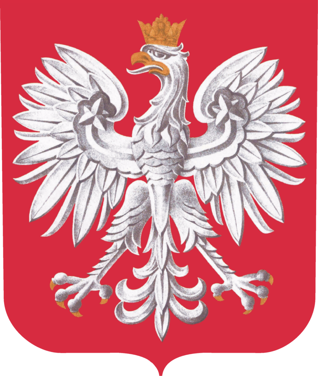 coat of arms of poland flag tattoos pinterest poland and tattoo