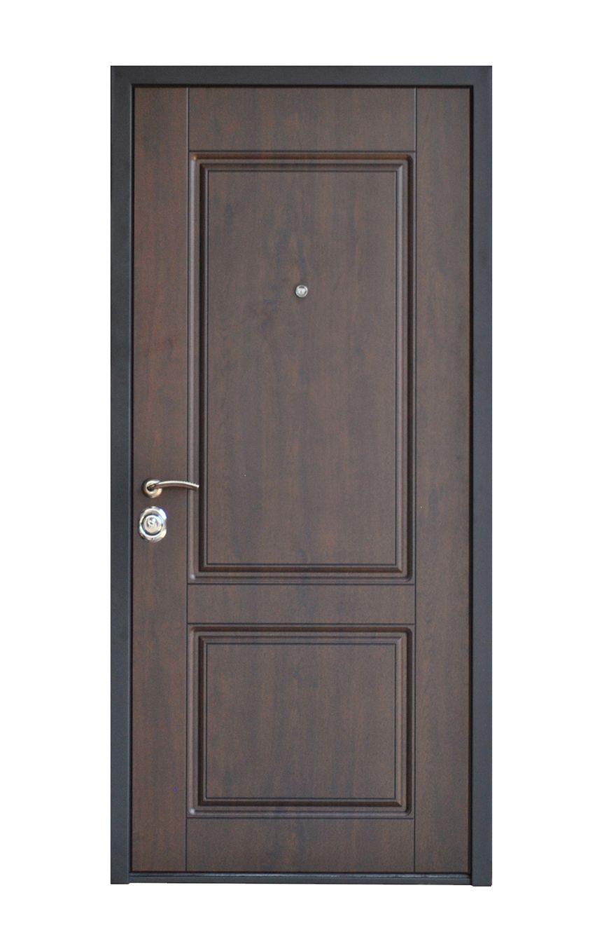 Liverpool Entry Door By Novo Porte Front Doors Pinterest Doors