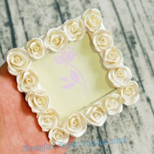 Vintage rose square photo frame wedding decoration beter sz009 http vintage rose square photo frame wedding decoration beter sz009 httpshanghai junglespirit Images