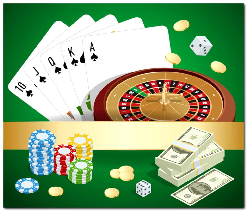 What are the best odds on roulette