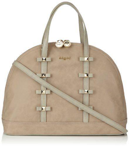 In Offerta! #Offerte Abbigliamento#Buoni Regalo   #Outlet blugirl handbags 323007/CM3230, Borsa a mano con due manici Donna, Beige (Beige (Sand), 38x30x12 cm (L x A x P) disponibile su Kellie Shop. Scarpe, borse, accessori, intimo, gioielli e molto altro.. scopri migliaia di articoli firmati con prezzi da 15,00 a 299,00 euro! #kellieshop #borse #scarpe #saldi #abbigliamento #donna #regali