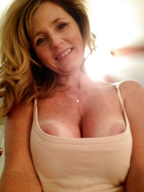 Mature panty women over 30