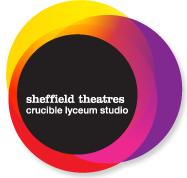 How Sheffield Theatres Celebrated #LoveTheatre Day.