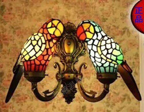 stained glass wall art - Google Search