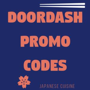 TOP! $15 Off | Promo codes, Doordash, Coding on App That Finds Promo Codes id=56921