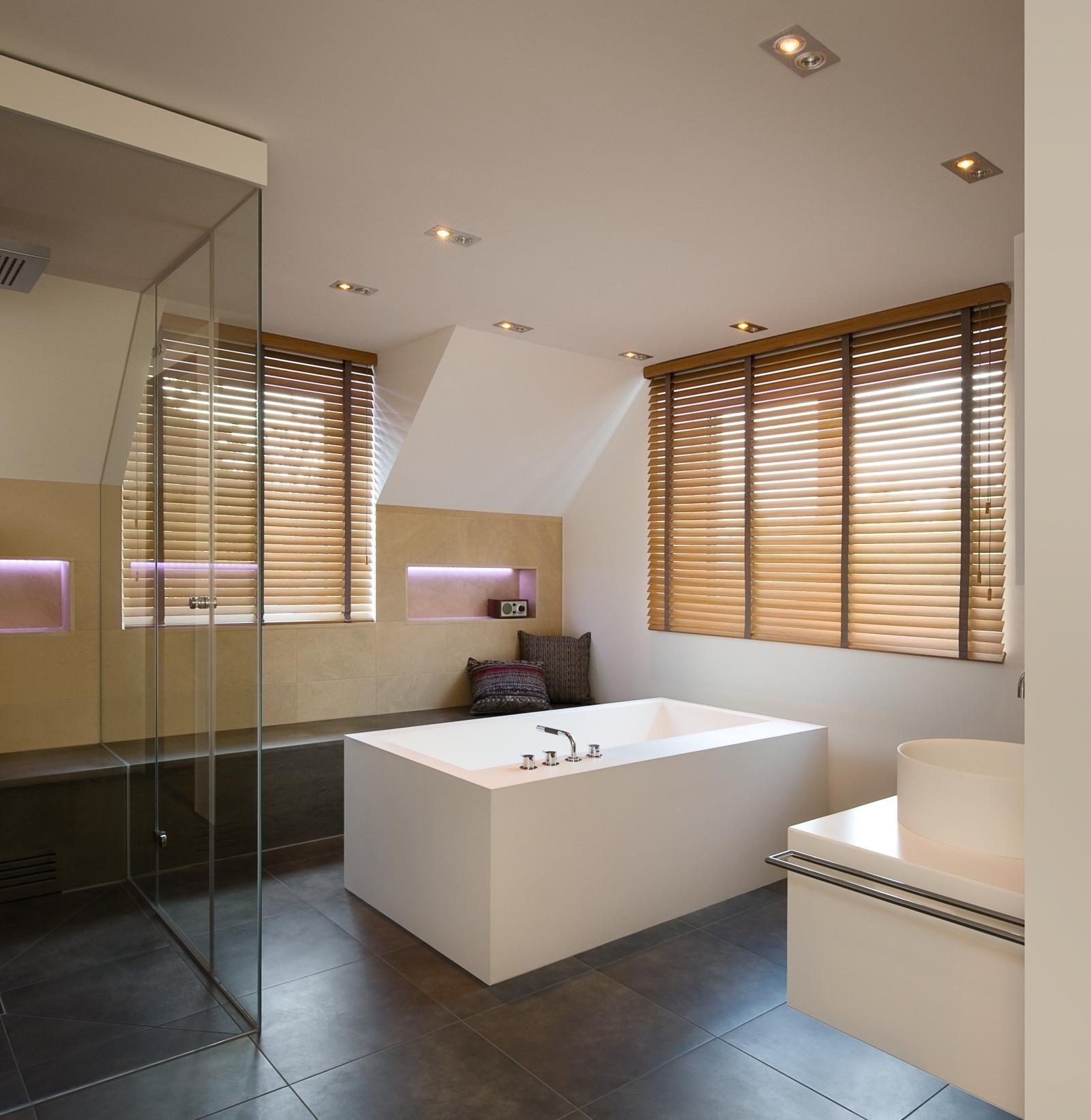 Badezimmer Renovieren Lorrach Single Schlafzimmer Badezimmer Erneuern Badezimmer Renovieren Badezimmer