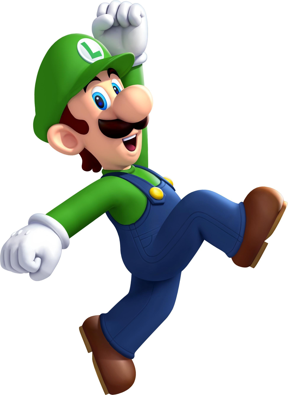 Super mario luigi pesquisa google luigi 39 s mansion dark - Luigi mario party ...