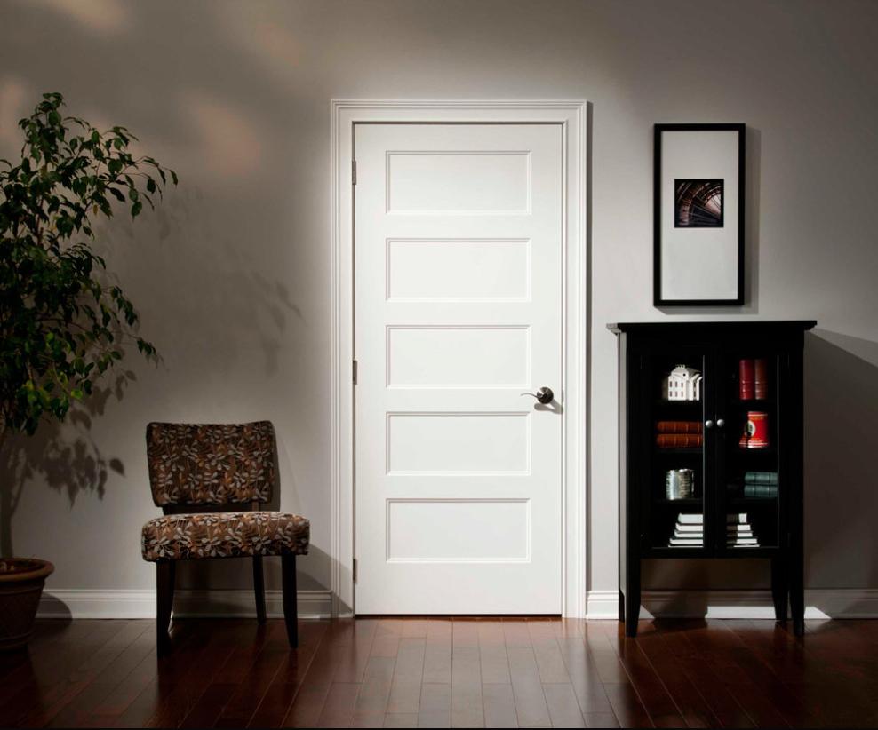 Shaker interior door styles door design  doors  pinterest  door design and doors