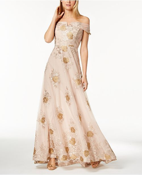 Main Image Want Formal Dresses For Women Formal