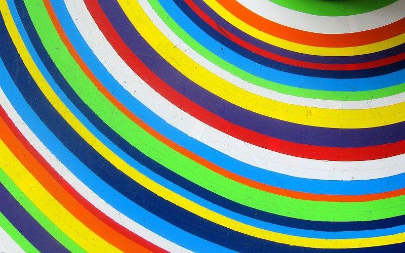 Imagenes Coloridas De Fondo: Resultado De Imagen Para Fondos Coloridos De Circulos