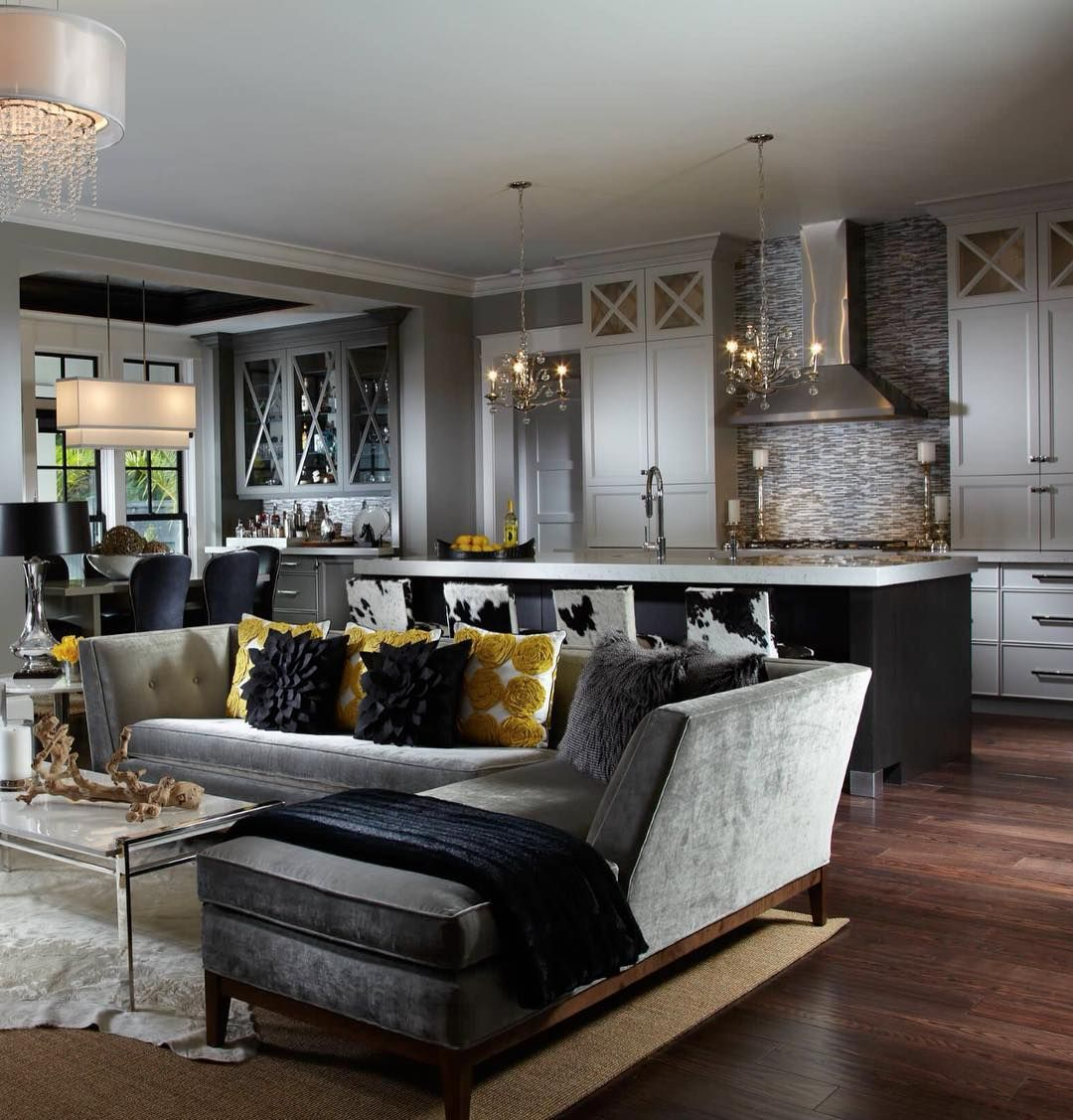 5746 Likes 30 Comments Interior Design