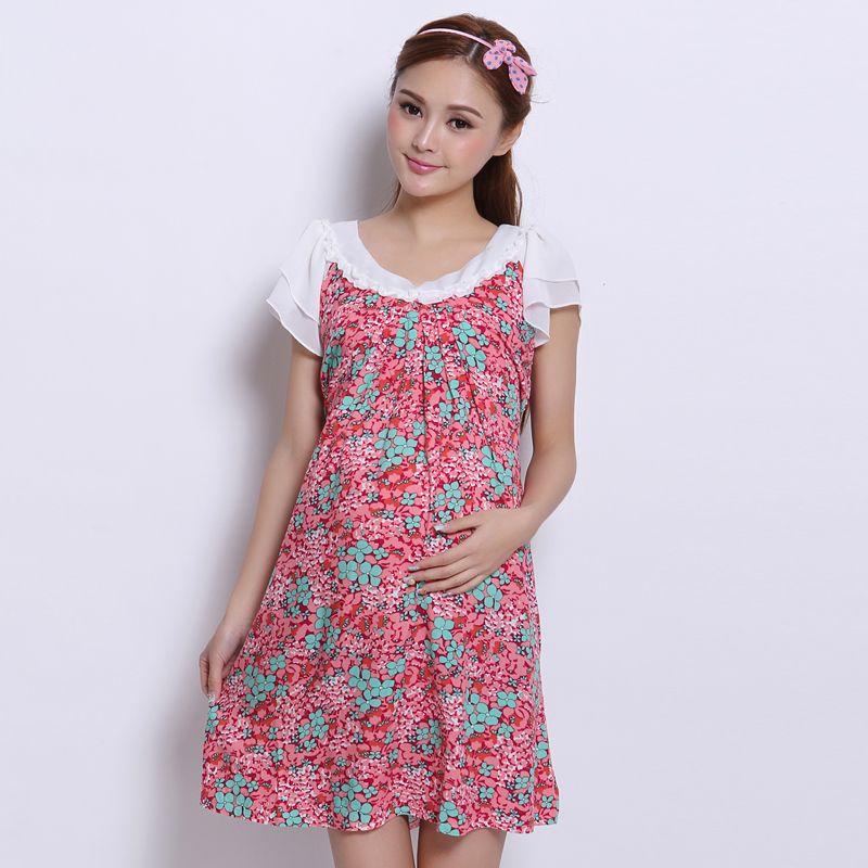 Beauty slim plus white dress