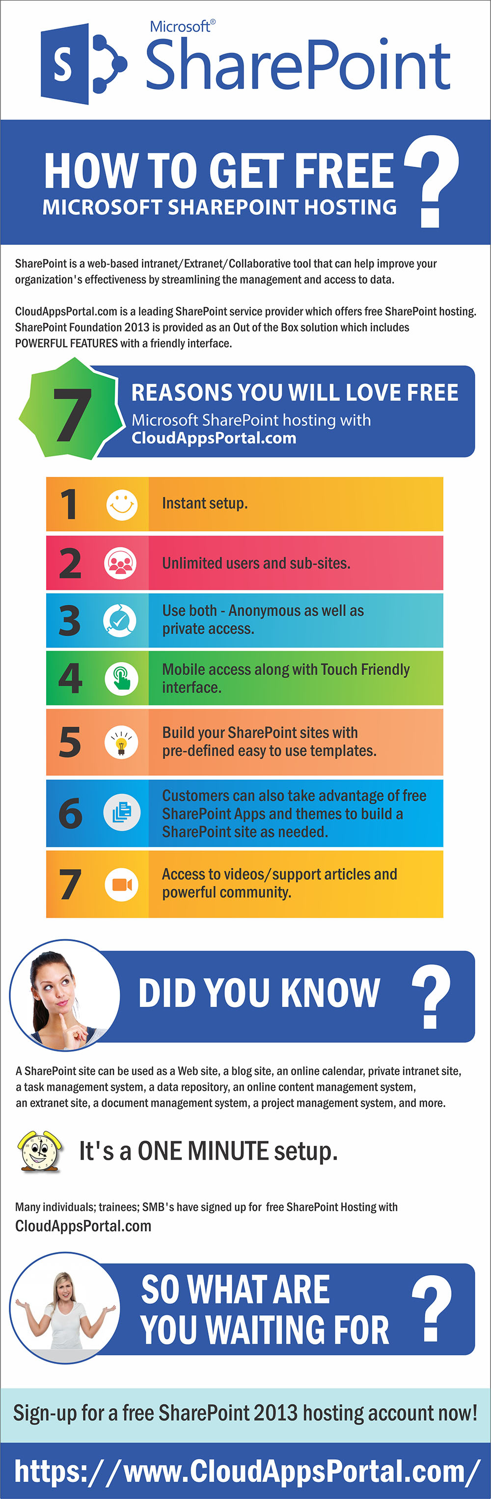 Top result 50 awesome sharepoint task list template photos 2018 sjd8 new content for sharepoint developers infographics cubicle goods fandeluxe Gallery