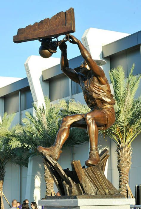 Subsection Images Of Athletes This Is A Sculpture Of