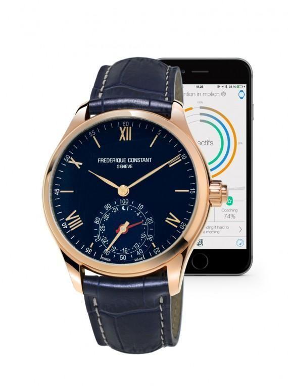 49435702844 Uma enxurrada de inteligência  smartwatches invadem o mercado · Relógios  MasculinosTamanho ...