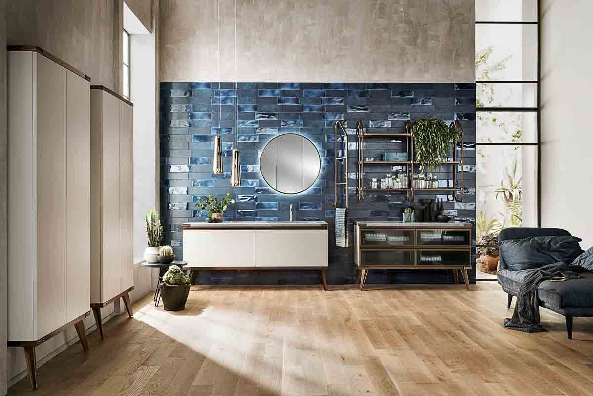 the latest bathroom trends and bathroom designs for 2019 masterthe latest bathroom trends and bathroom designs for 2018 \u0026 2019