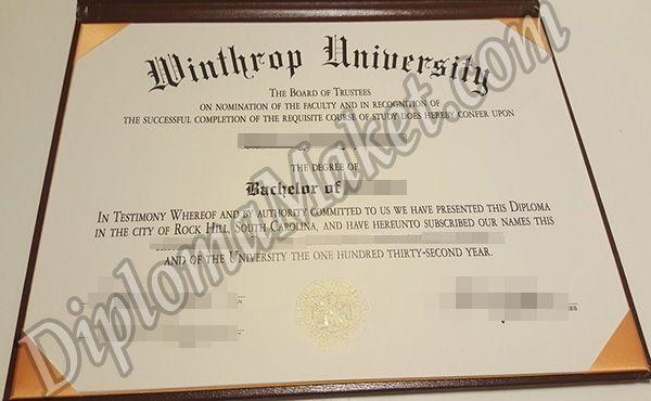 winthrop university diploma winthrop university fake diploma winthrop university fake degree winthrop university fake certificate winthrop university