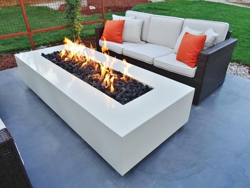 Architecture Modern Outdoor Gas Fire Pit S Pits Uk Regarding Inspirations 14 Oriental Coffee Table F Outside Fire Pits Outdoor Fire Pit Designs Modern Fire Pit