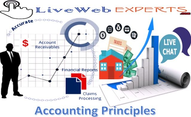 live web experts is a well known academic portal that has been  this help makes them understand complicated topics here livewebexperts com assignment help accounting homework help for