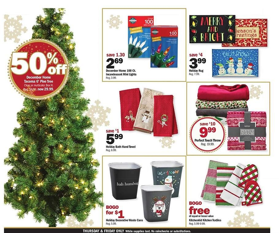 Meijer Black Friday 2018 Ads Scan Deals And Sales See The Meijer Black Friday Ad 2018 At 101blackfriday Com Find The Bes Black Friday Ads Black Friday Meijer