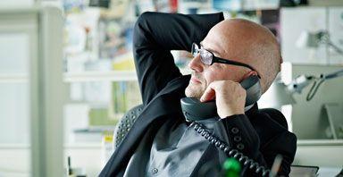 10 New Careers After Age 50 Marketing Jobs Job Seeking Career