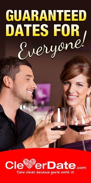 advertising dating sites