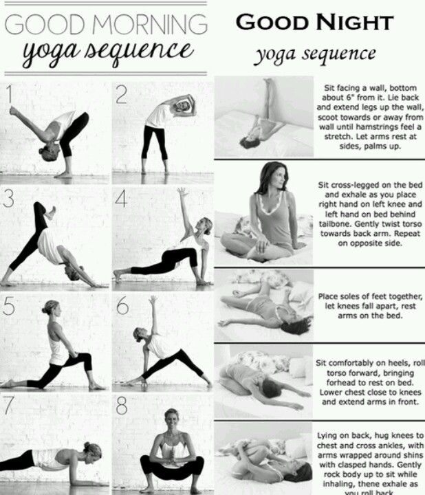 Pinterest Yoga Sequence Pictures To Pin On