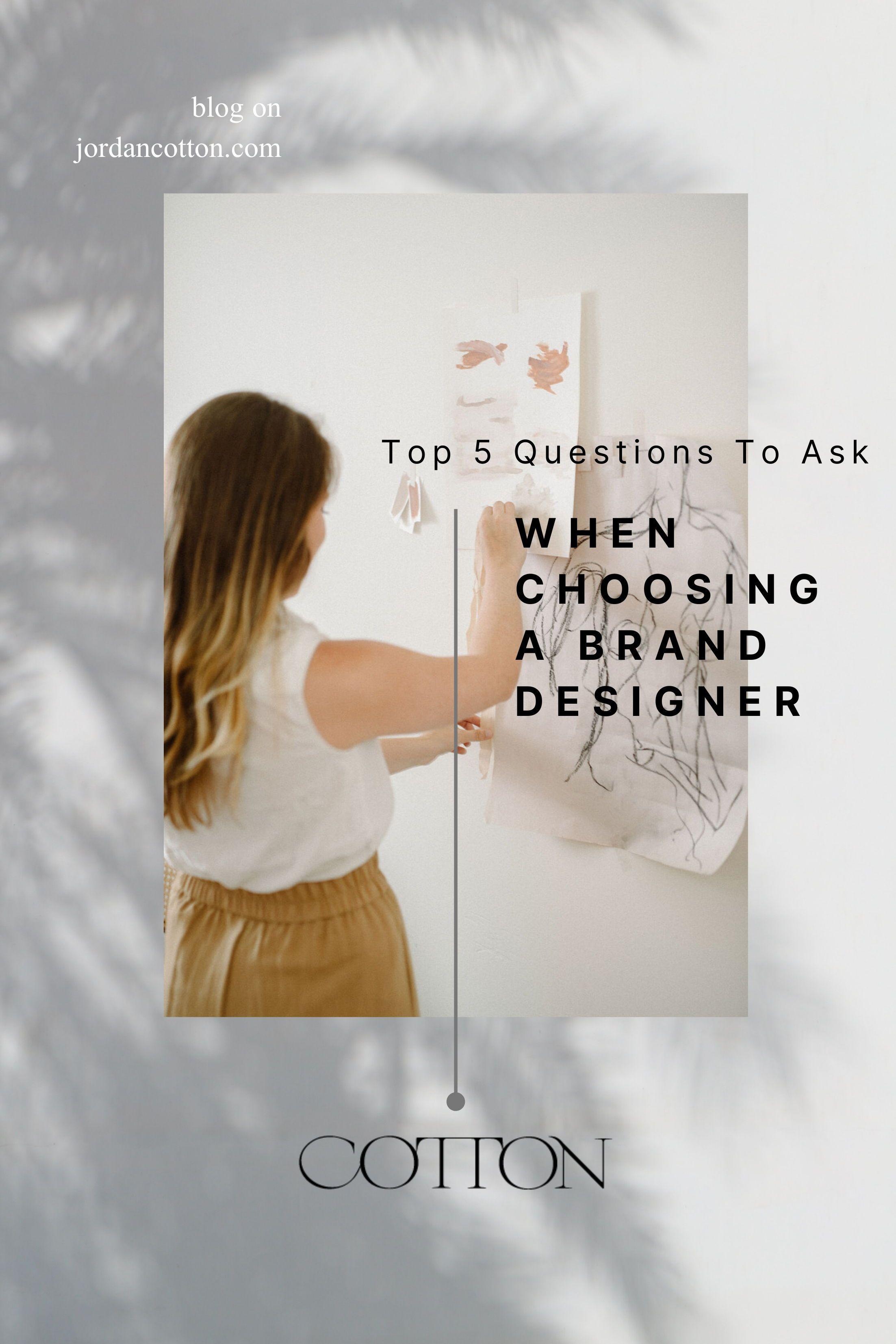 Pin On Brand Identity