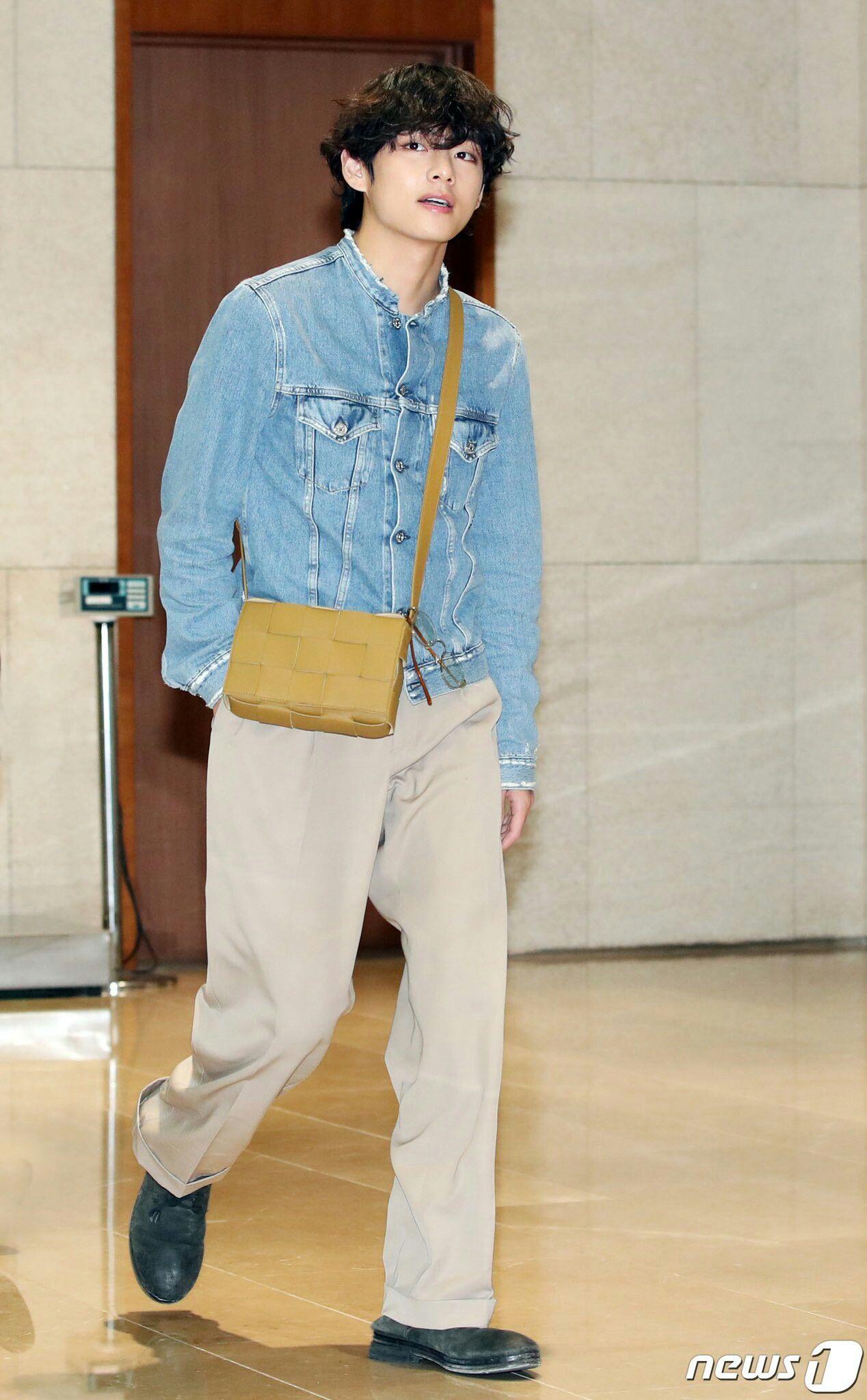 Pinterest Korean Airport Fashion Airport Fashion Kpop Korean Fashion