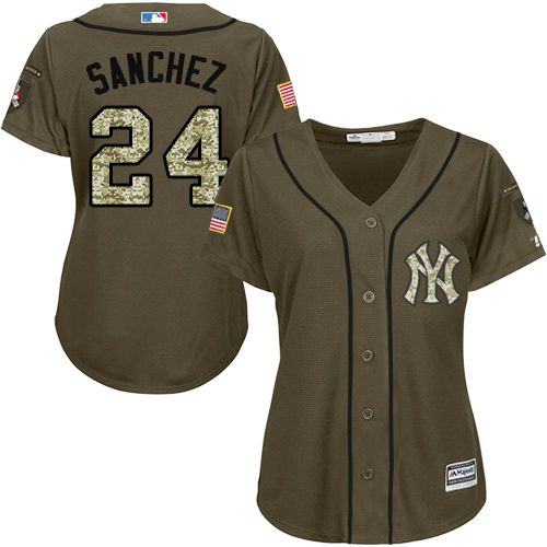 efb716ad Authentic cheap MLB Jerseys for men & women, MLB gear, official ...