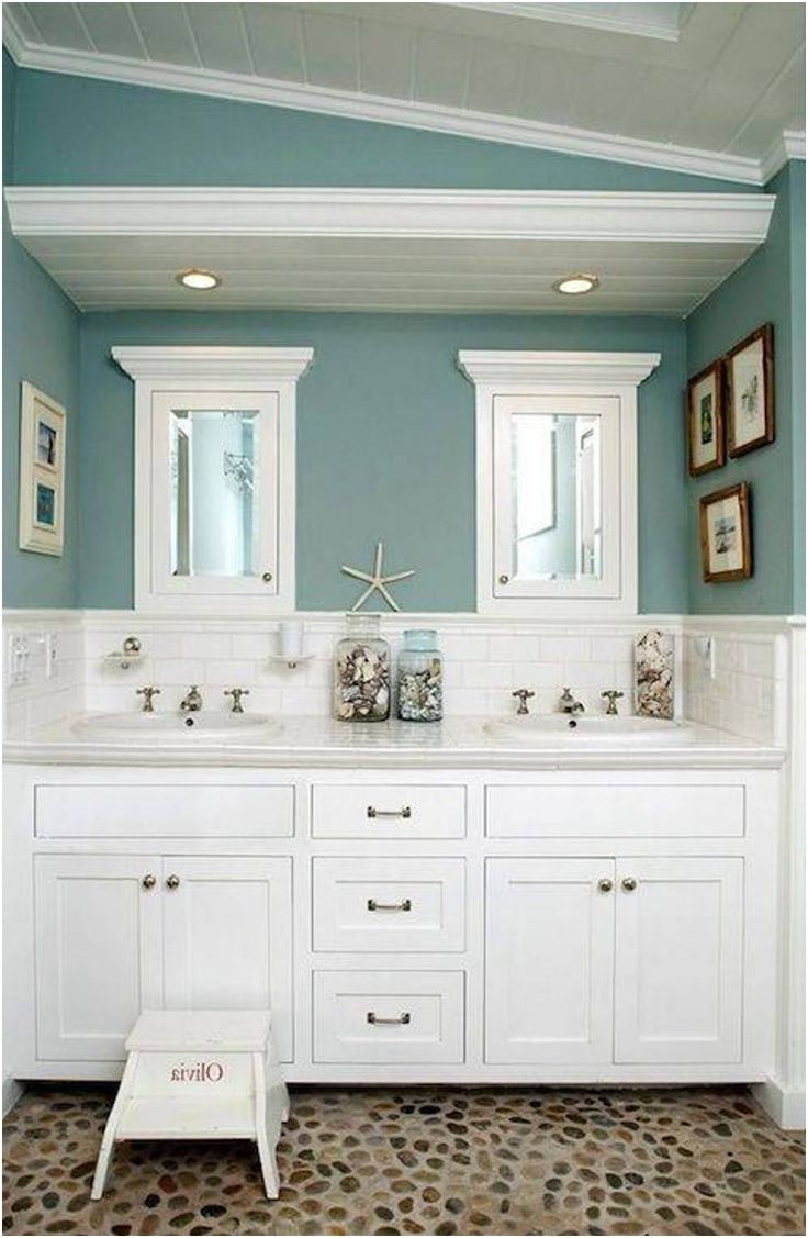 top 25 best bathroom vanities ideas on pinterest bathroom from White ...