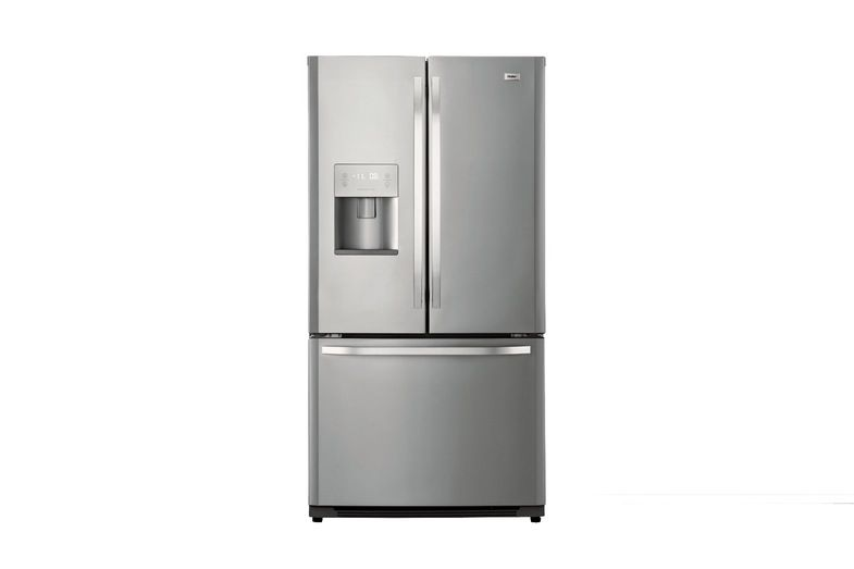 Haier 635l French Door Fridge Freezer Harvey Norman New Zealand