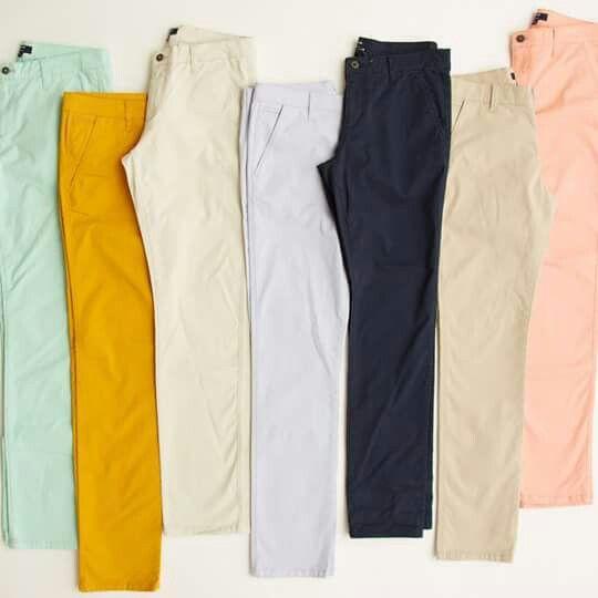 Pantalon kiabi chino Kiabi et chino pantalon Chino AHEwtxOnCq
