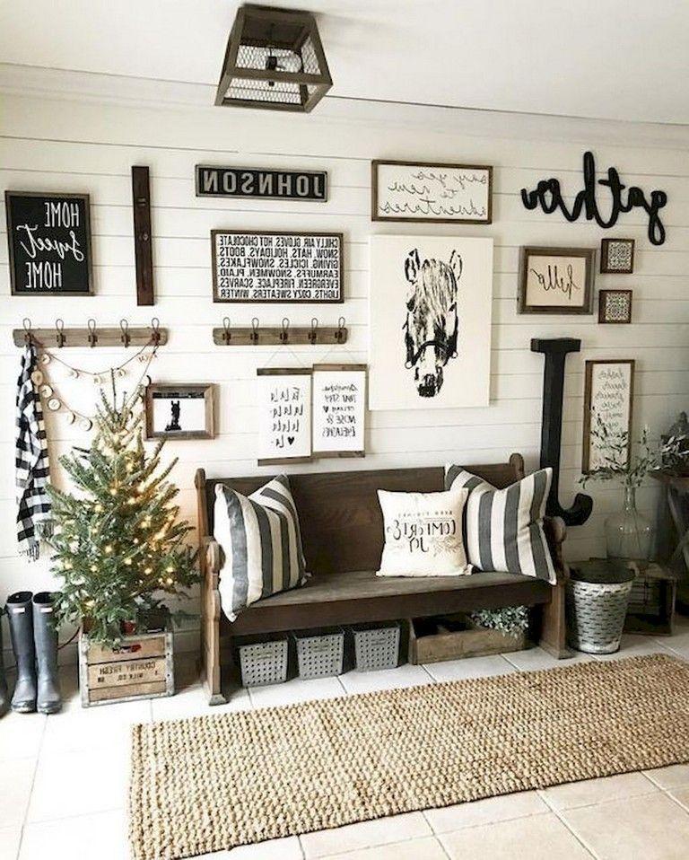 62+ Lovely Rug for Farmhouse Living Room Decorating Ideas Living