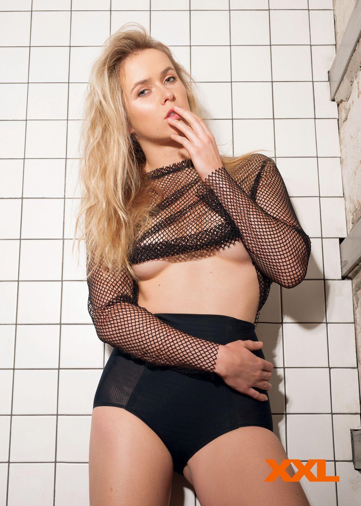 Hot Elina Svitolina nude (81 photos), Tits, Hot, Instagram, braless 2017