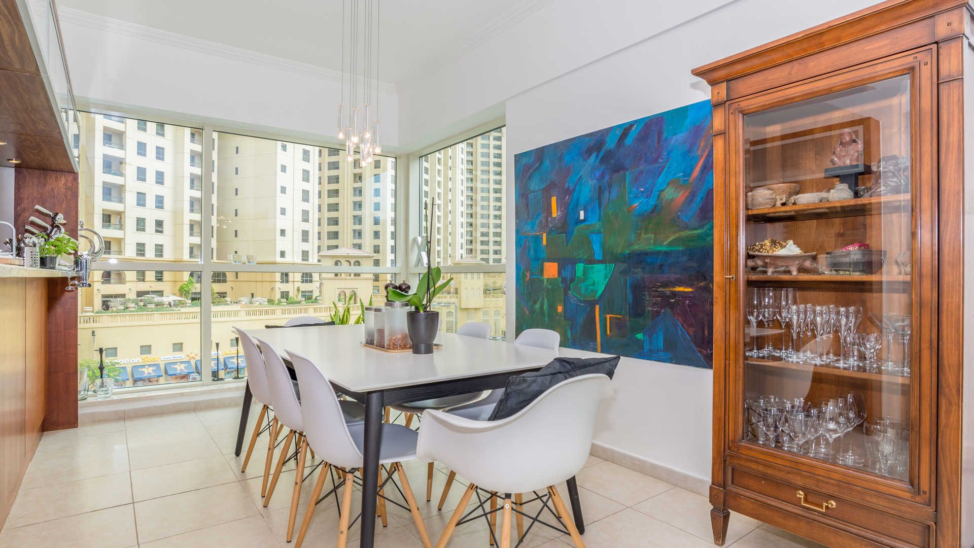Dubai Dubaimarina Deluxapartment Luxuryproperty