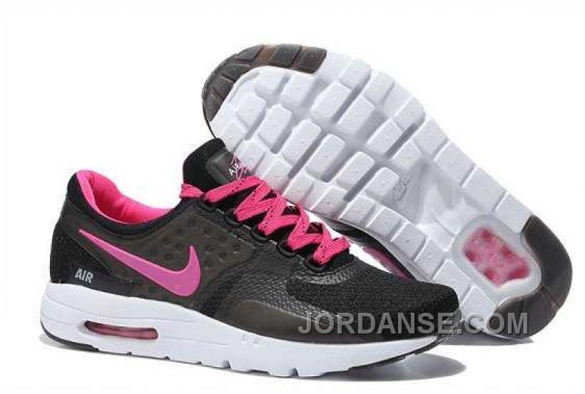 20a9c9753f ... czech buy discount nike air max 87 womens black pink from reliable  discount nike air max