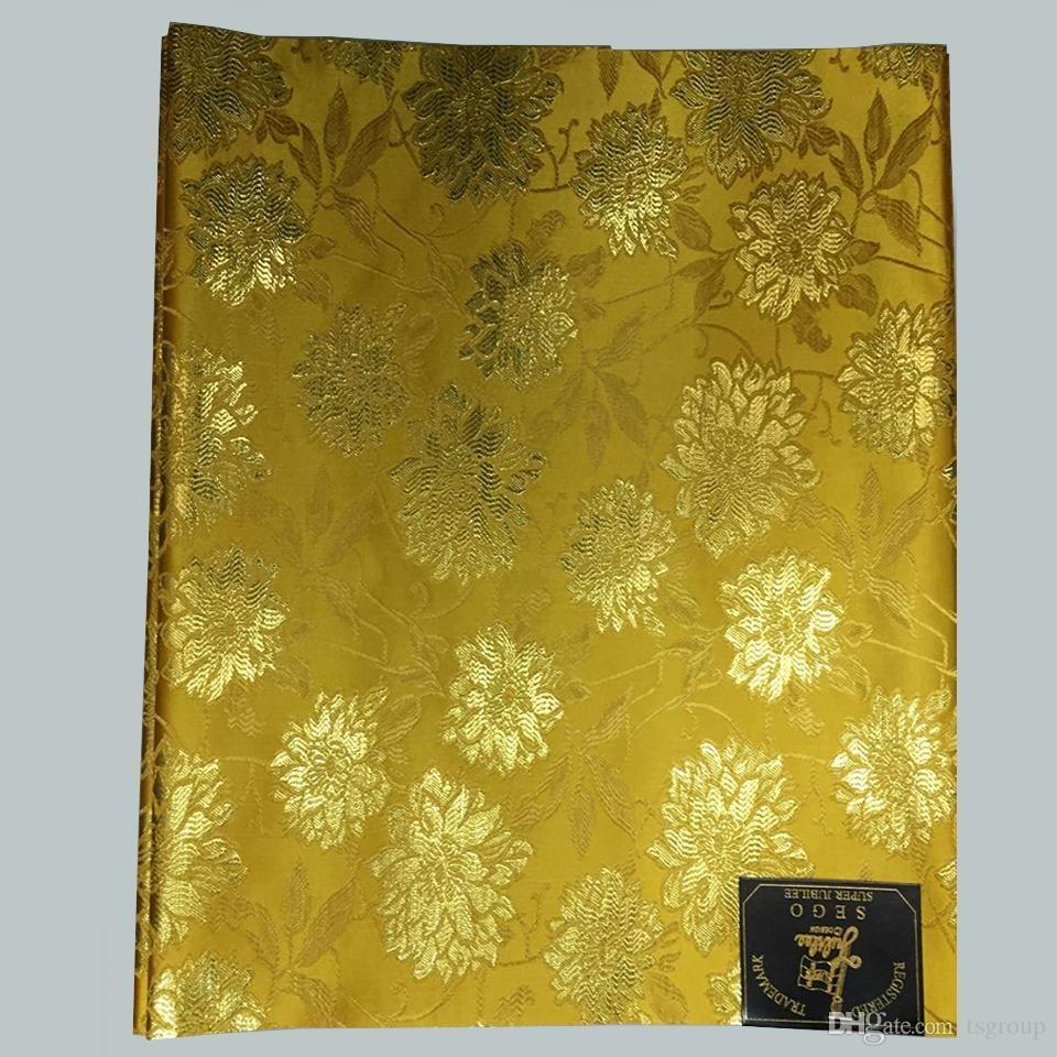 Gold Headtie 74f26225016