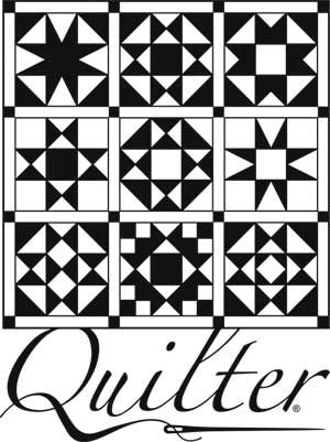 Quilting Car Decals